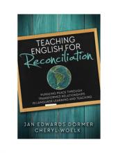 Teaching English for Reconciliation