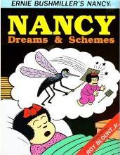 Nancy--Dreams and Schemes