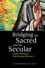 Bridging the Sacred and the Secular