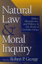 body self dualism in contemporary ethics and politics george robert p lee patrick