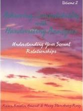 Achieving Compatibility with Handwriting Analysis: Understanding Your Sexual Relationships v. 2