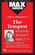 """The """"Tempest"""""""