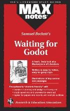 """Waiting for Godot"""