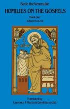 Bede the Venerable: Advent to Lent Book 1