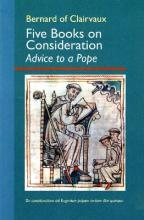 Five Books on Consideration