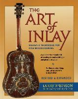 The Art of Inlay - Revised & Expanded