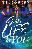 God's Life in You