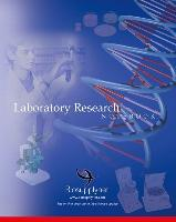 Biosupplynet Laboratory Research Notebook
