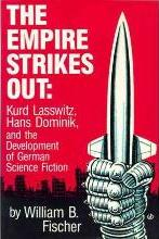 Empire Strikes out