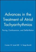Advances in the Treatment of Atrial Tachyarrhythmias