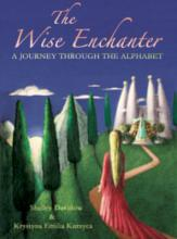 The Wise Enchanter