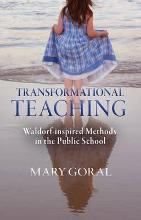 Transformational Teaching