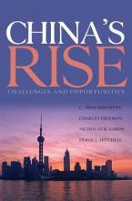 China's Rise - Challenges and Opportunities