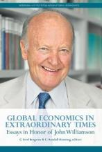 Global Economics in Extraordinary Times - Essays in Honor of John Williamson