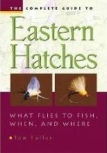 The Complete Guide To Eastern Hatches