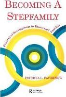 Becoming a Stepfamily