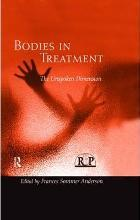 Bodies In Treatment