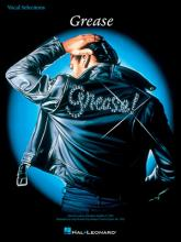 Grease: Vocal Selections