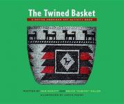 The Twined Basket