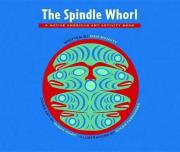 The Spindle Whorl