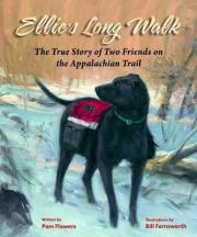 Ellie's Long Walk