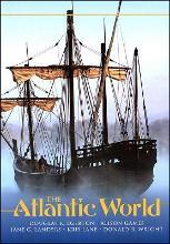 Atlantic World
