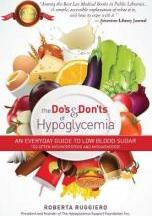 Do's & Dont's of Hypoglycemia