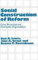 The Social Construction of Reform