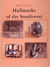 Hall Marks of the South-west