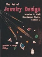The Art of Jewelry Design:
