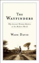 The Wayfinders