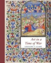 Art in a Time of War