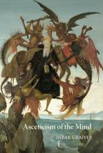 Asceticism of the Mind