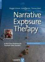 Narrative Exposure Therapy