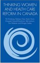 Thinking Women and Health Care Reform in Canada