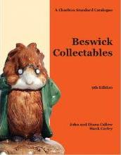 Beswick Collectables