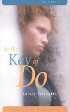 In the Key of Do