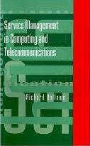 Service Management in Computing and Telecommunications