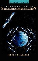 Introduction to Satellite Communication