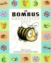 Bombus Creativity Book