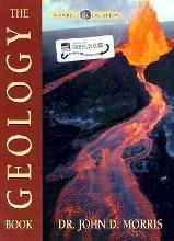 The Geology Book
