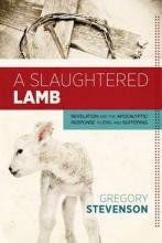 A Slaughtered Lamb