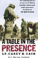 A Table in the Presence