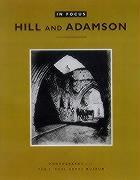 In Focus: Hill and Adamson - Photographs from the J. Paul Getty Museum