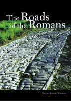 The Road of the Romans