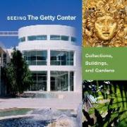 Seeing the Getty Center