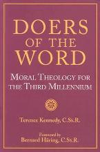 Doers of the Word