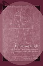 Gnosis of the Light