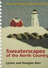 Sweaterscapes of the North Country