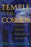 Temple of the Cosmos